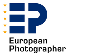 European Photographer - Paul Van Bockstaele